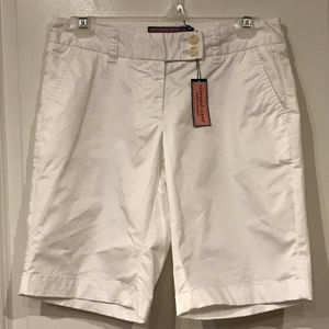 Vineyard Vines Dayboat Bermuda Shorts